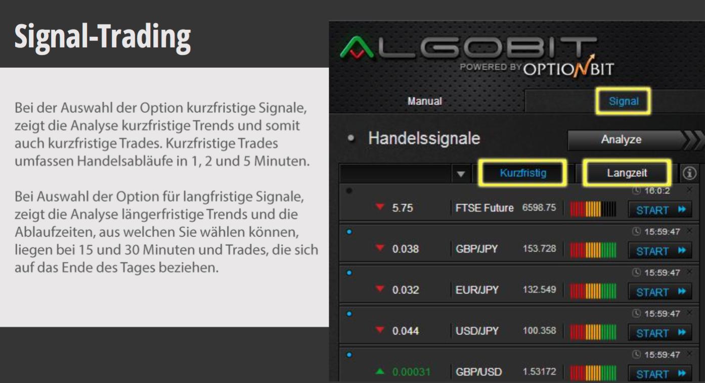 Deutsche bank forex trading platform