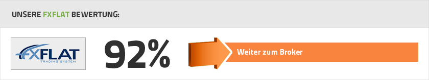 Deutsche Devisen Broker: FXFlat