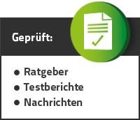 CFD Handel lernen auf binaere-optionen.de