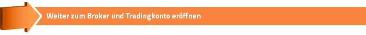 IQOption zum Broker