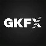 GKFX Spread Trading