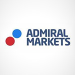 Admiral Markets Auszahlung