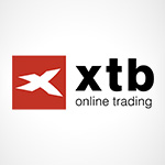 Was ist der XTB Trading Cup?