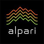 Alpari ECN Konto – Test & Erfahrungen 03/2020