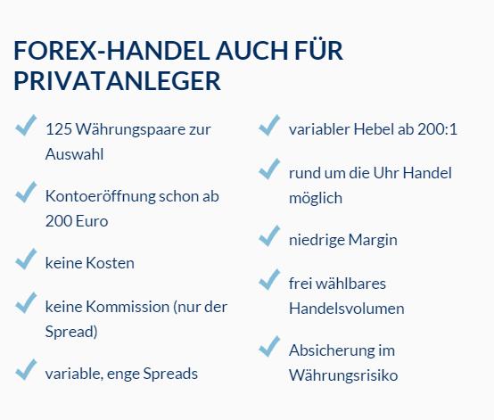 FX Flat Market Maker