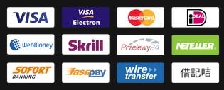Kostenlose Transaktionen bei OptionTrade