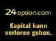 24option Erfahrung