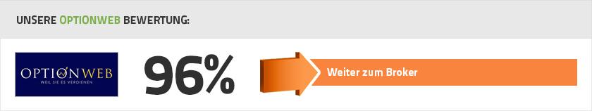 OptionWeb Erfahrungen von Binaere-Optionen.de