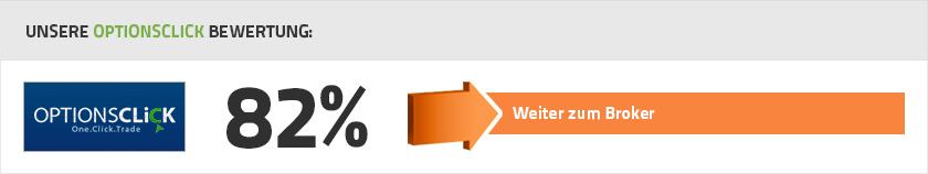 Optionsclick Erfahrungen von Binaere-Optionen.de