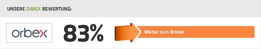 Orbex Erfahrungen von binaere-optionen.de