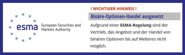 einfache möglichkeit binäre optionen für anfänger zu handeln